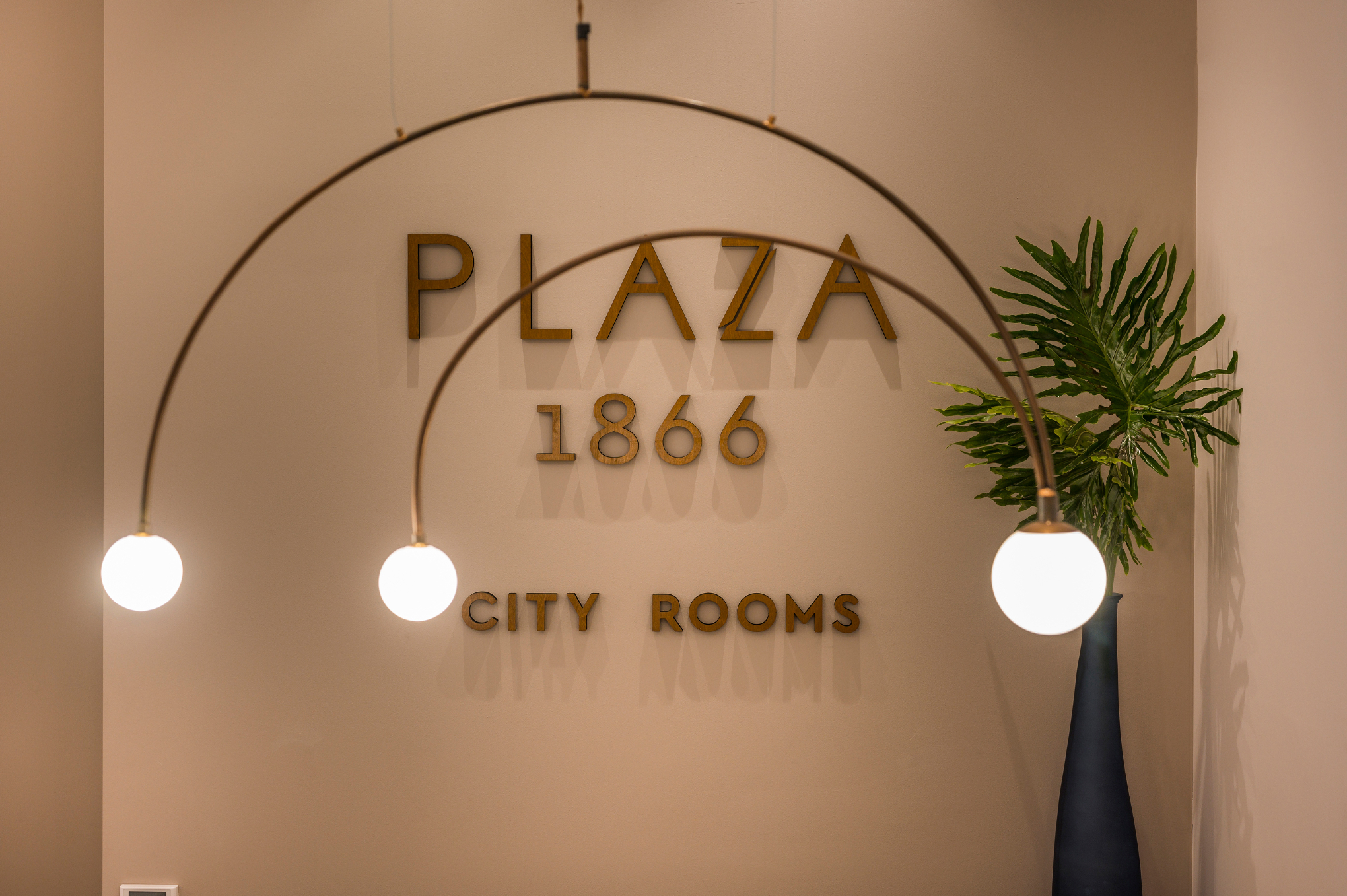 Plaza 1866 Superior Rooms & Suite Chania City